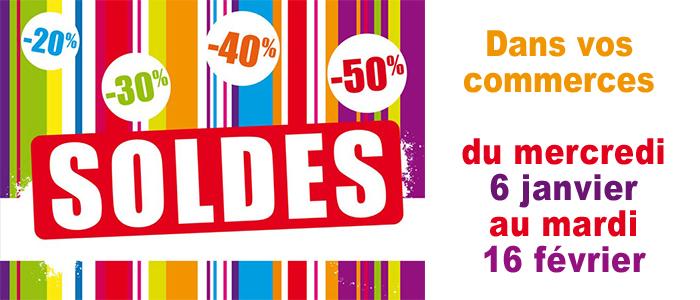 Rueil Commerces Plus